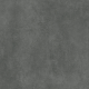 Dlažba Glocal Classic | 600x1200 | mat | R10