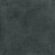 Dlažba Glocal Absolute | 600x1200 | mat | R10