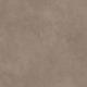 Dlažba Glocal Chamois | 600x1200 | mat | R10