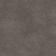 Dlažba Glocal Toffee | 600x1200 | mat | R10