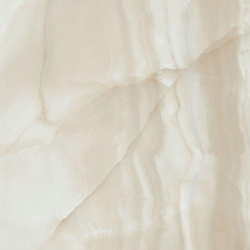 Dlažba Jewels Onyks | 600x1197 | lesk