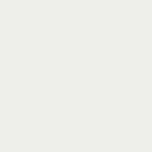 Dlažba Jewels Extrawhite | 600x1197 | lesk