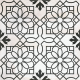 Dlažba Affinity | 200x200 | Mirani