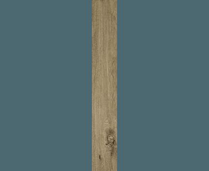 Dlažba TreverkHome Olmo   150x1200   mat