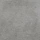Dlažba Polestar Moon   300x600   mat