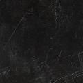 Dlažba EvolutionMarble Nero   580x1160   lesk