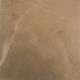 Dlažba EvolutionMarble Bronzo | 580x580 | lesk