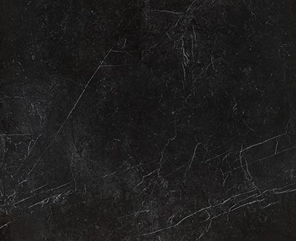 Dlažba EvolutionMarble Nero | 600x600 | mat