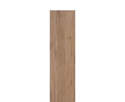 Dlažba TreverkHome Rovere | 300x1200 | mat