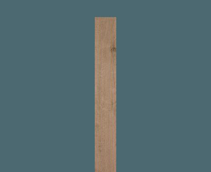 Dlažba TreverkHome Rovere   150x1200   mat