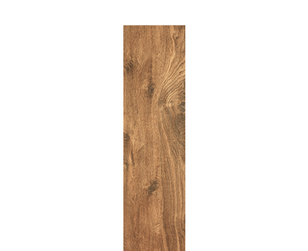 Dlažba TreverkHome Larice   300x1200   mat