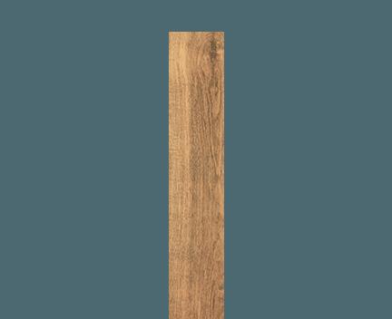 Dlažba TreverkHome Larice | 200x1200 | mat