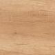 M20 - LTD dub nebraska přírodní