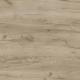 M25 - LTD grey craft oak