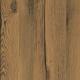M28 - LTD zašlé dřevo vertikálně