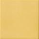 Dlažba Neocim  Base Mangue | 200x200 | mat