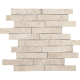 Mozaika Blend Cream | 300x300 | mat