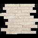Mozaika Blend Cream   300x300   mat
