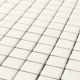 Mozaika Matt Pearl   18x18mm   mat