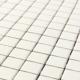 Mozaika Matt Pearl | 18x18mm | mat