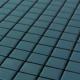 Mozaika Matt Blue   18x18mm   mat