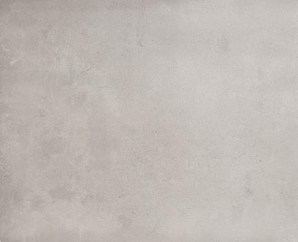 Dlažba šedá | 450x900 | mat