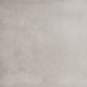 Dlažba Tool Light Grey | 450x900 | mat