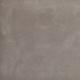 Dlažba Tool Grey | 450x900 | mat