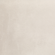 Dlažba Tool White   450x900   mat