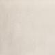 Dlažba Tool White | 450x900 | mat