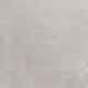 Dlažba Tool Light Grey | 600x600 | mat