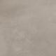 Dlažba Tool Tortora   600x600   mat
