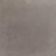 Dlažba Tool Grey | 600x600 | mat