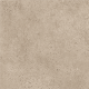Dlažba Underground Cream | 450x900 | mat