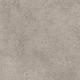 Dlažba Underground Silver | 450x900 | mat