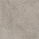 Dlažba Underground Silver   450x900   mat