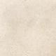 Dlažba Underground Snow | 600x600 | mat
