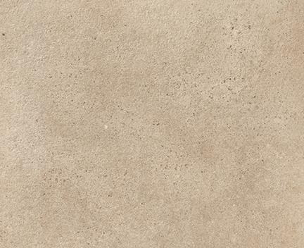 Dlažba Underground Cream   600x600   mat