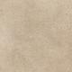 Dlažba Underground Cream | 600x600 | mat