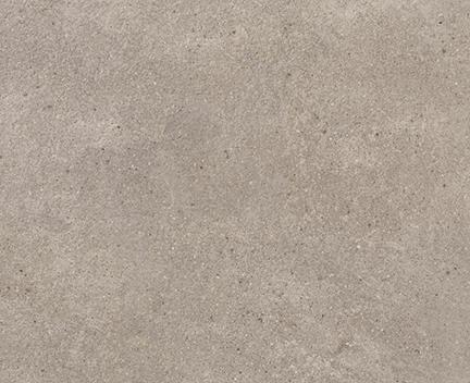Dlažba Underground Silver | 600x600 | mat