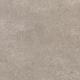 Dlažba Underground Silver   600x600   mat