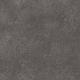 Dlažba Underground Carbon | 600x600 | mat