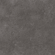 Dlažba Underground Carbon   600x600   mat