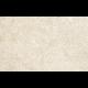Dlažba Slabstone White | 300x600 | mat