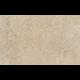 Dlažba Slabstone Beige | 300x600 | mat