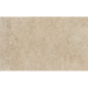 Dlažba Slabstone Beige   300x600   mat
