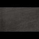 Dlažba Slabstone Grey | 300x600 | mat