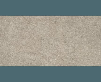 Dlažba Slabstone Light Grey | 300x600 | mat