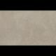 Dlažba Slabstone Tortora | 300x600 | mat