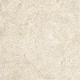 Dlažba Slabstone White   450x900   mat